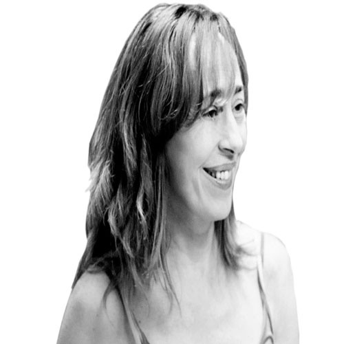 MMDanza - Claudia Di Yorio