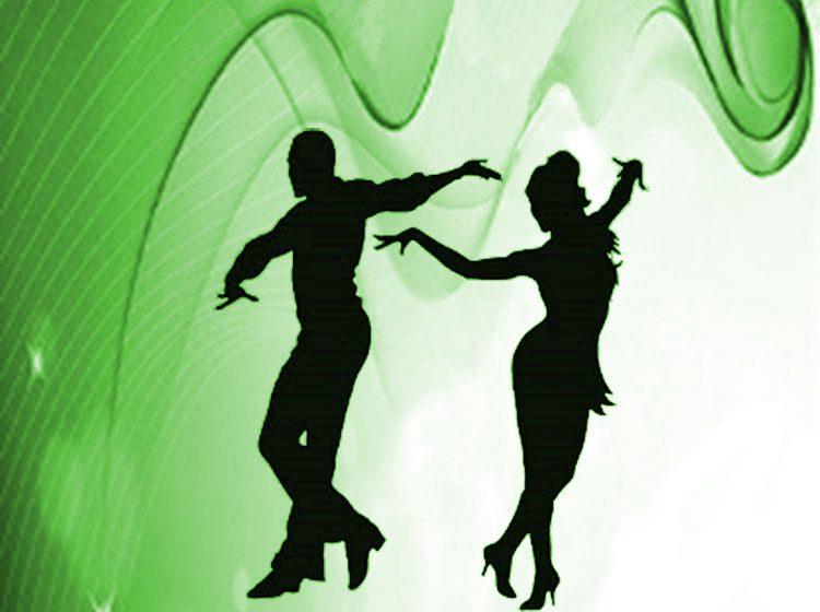 Clases de bailes latinos