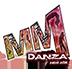 MMDanza Logo